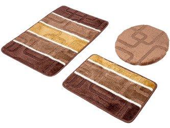 31427559828088 Ręczniki Bawełniane Empire Beżowe 750 gsm | Łazienka \ Ręczniki ...